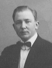 Andreasen, Howard Maynard