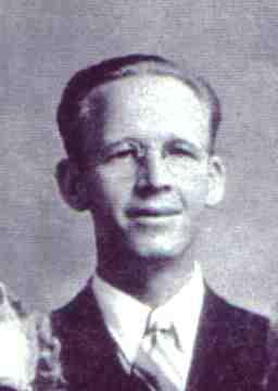 Andersen, Howard Monroe