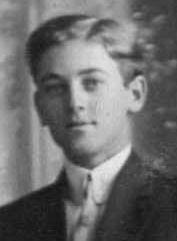 Anderson, Hugh Preston