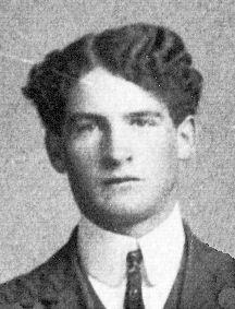 Armstrong, James Arthur