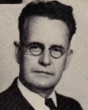 Andersen, James Christian