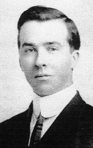 Adamson, James Murray
