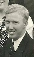 Arrigona, James Shelby