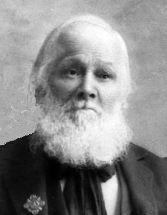 Averett, Jeduthan Hardy