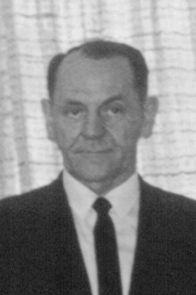 Allen, Jesse Knight