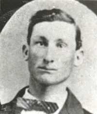 Ashby, John Jefford
