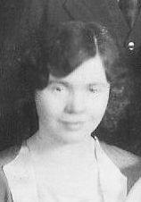 Calderwood, Aileen Christine