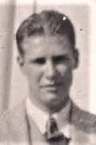 Andrew, John Quayle, Sr.