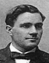 Allen, Jonathan Alexander