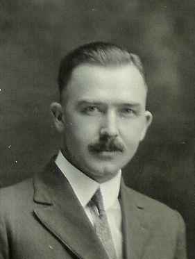 Anderson, Joseph Andrew
