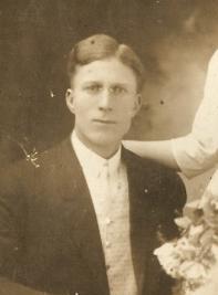 Anderson, Joseph H.