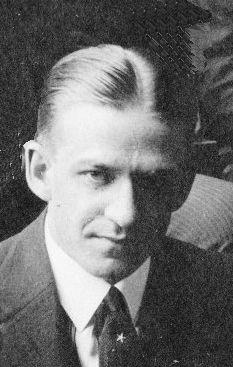 Anderson, Joseph Leon