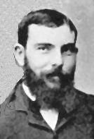 Allen, Joseph Smith