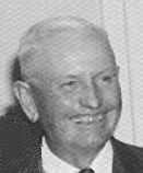 Atkin, Joseph Thompson, Jr.
