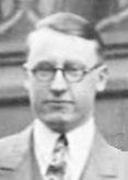 Allen, Kenneth Grant