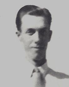Allen, Leland Franklin