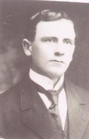 Anderson, Lorenzo William, Sr.