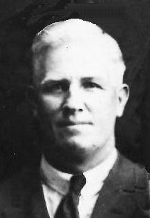 Aiken, Lorenzo Wilson