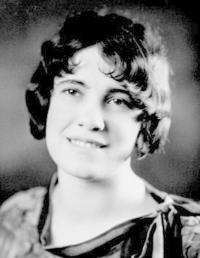 Ashby, Nancy Lucretia