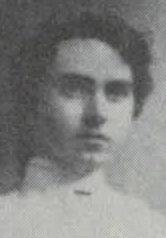 Alexander, Mabel