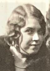 Agren, Marian Zina