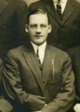 Anderson, Marvin Joseph