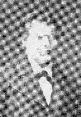 Andersen, Neils L.