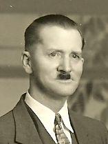 Anderson, Niels James