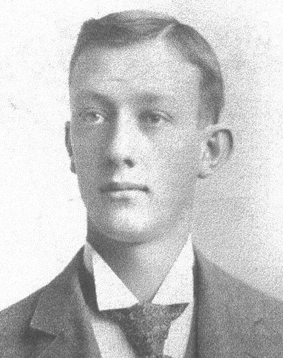 Anthon, Niels Johansson
