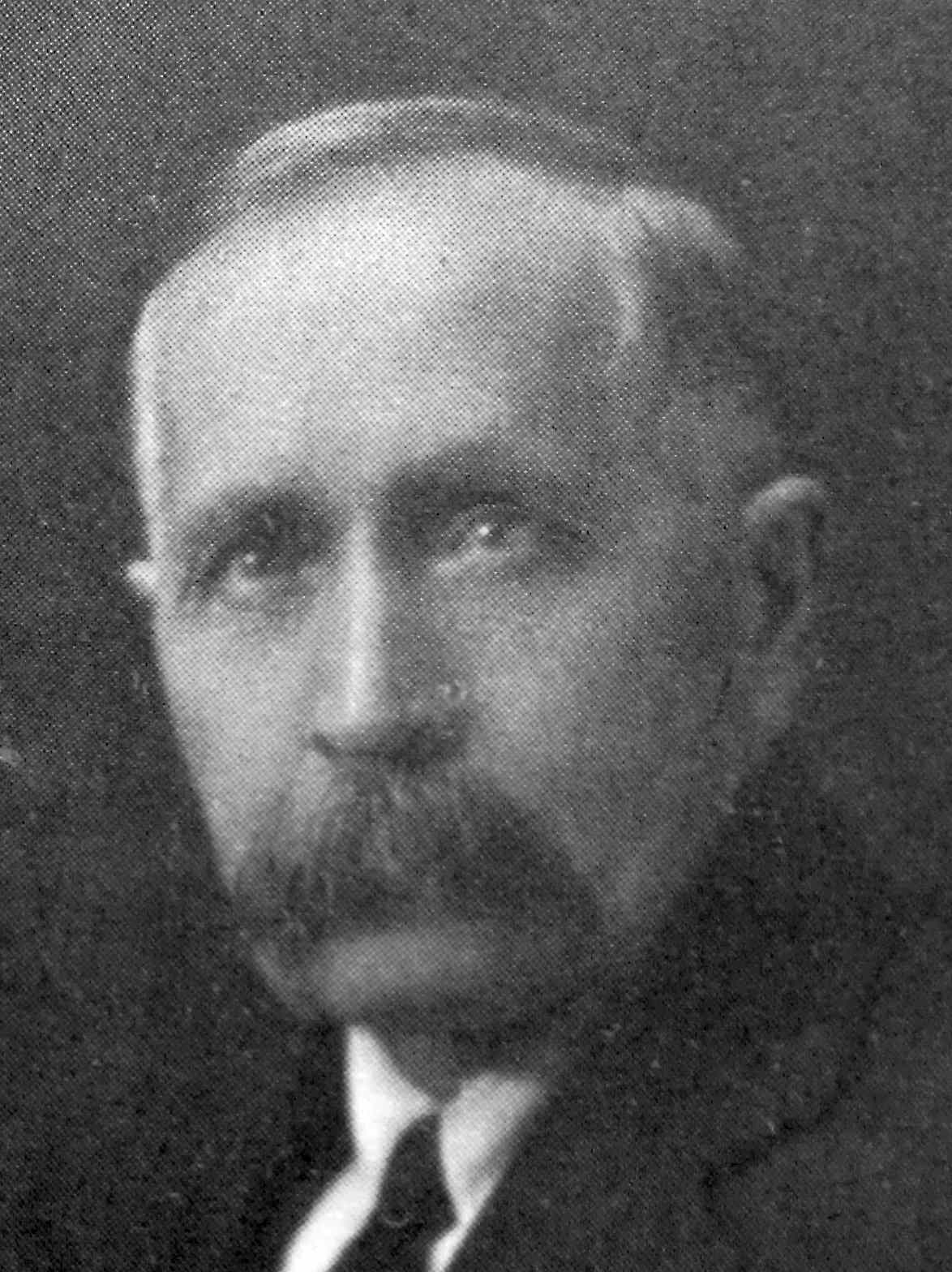 Andersen, Niels Peter
