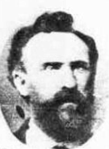 Adler, Nils Bengtsson Malmgren