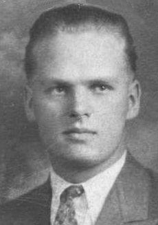 Anderson, Norman H