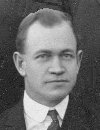 Anderson, Norman Stillwell