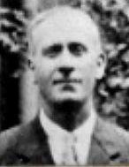 Andersen, Peter Morten