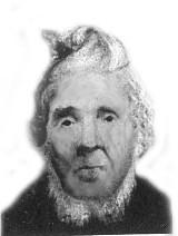 Alexander, Randolph
