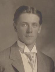 Allen, Robert Eugene