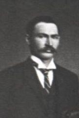 Argyle, Robert Holroyd