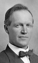 Anderson, Robert Nephi