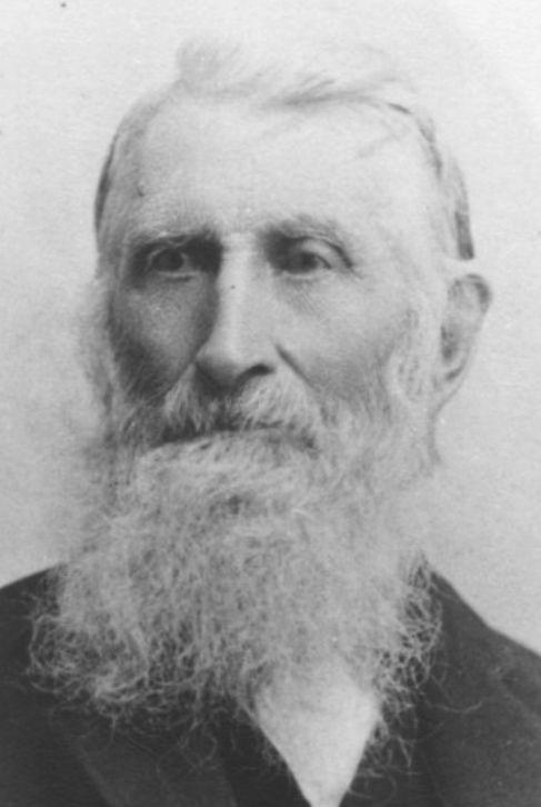 Aiken, Samuel Ruggles