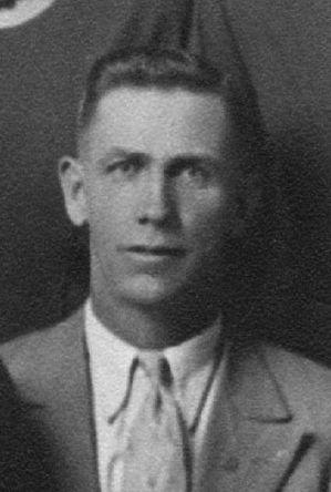 Allen, Spencer Franklin