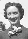 Ashby, Susan Bonna