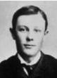 Allen, Thomas Lonsdale, Jr.
