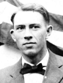 Argyle, Thomas Mann