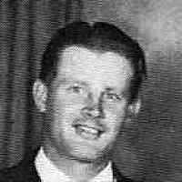 Allen, Victor Jay, Jr.