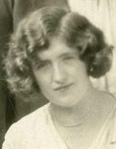 Ashton, Virginia Louise