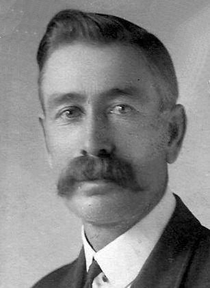 Ashcroft, Walter Ottuall