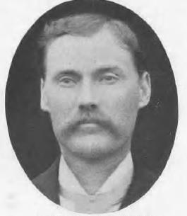 Albrand, William James Ephraim
