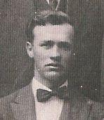 Allen, William Kirby