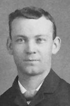 Anderson, William Nephi