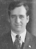 Andersen, William Niels